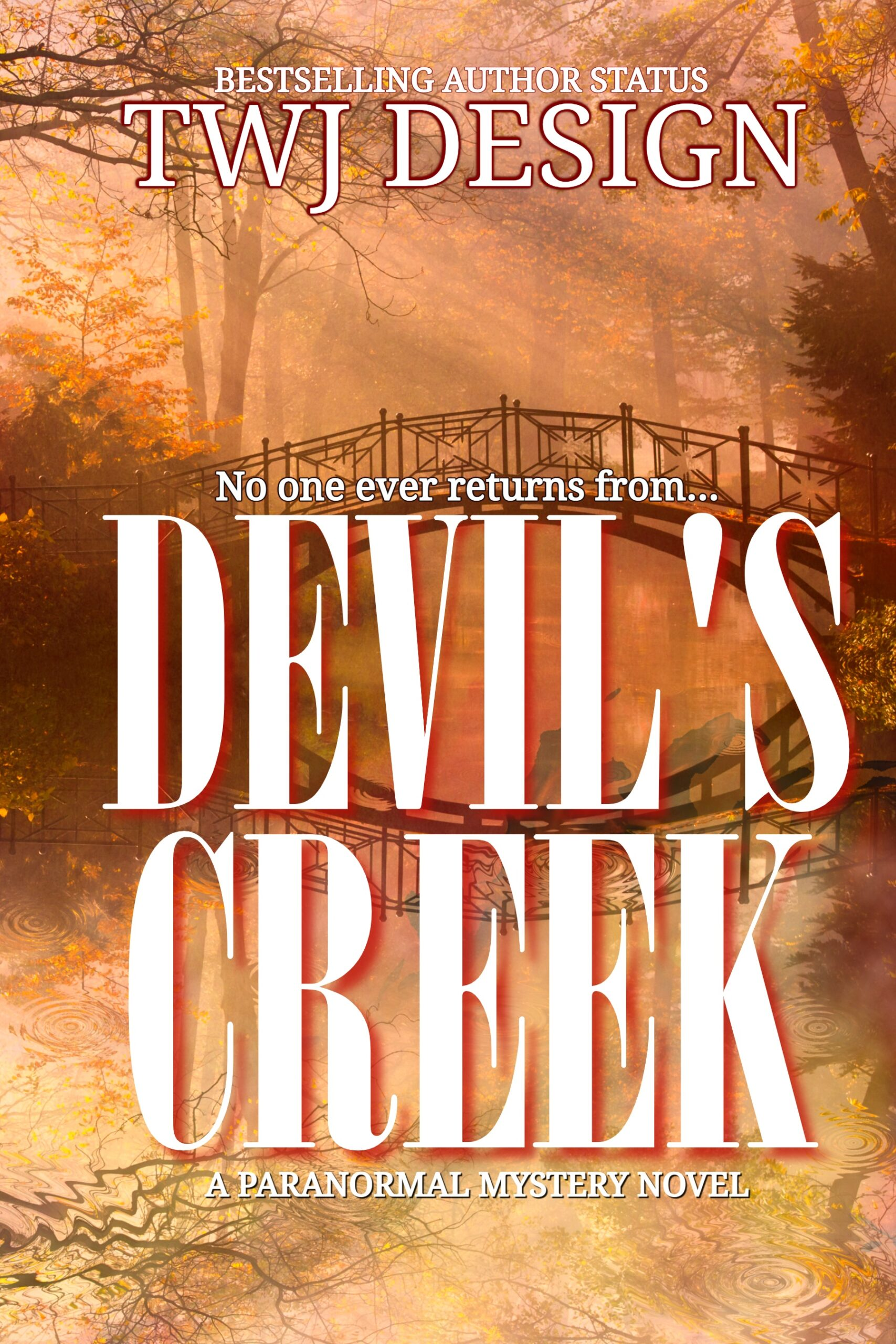 Number 166 Premade Cover
